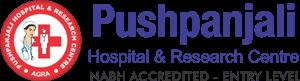 Pushpanjali Multispeciality Hospital