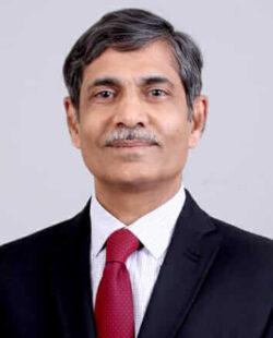 bhatia
