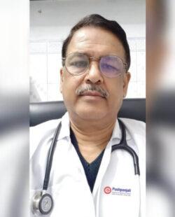 rajeev-sir-1-585x618
